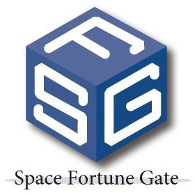 株式会社SFG ~心の豊かさを世界へ~